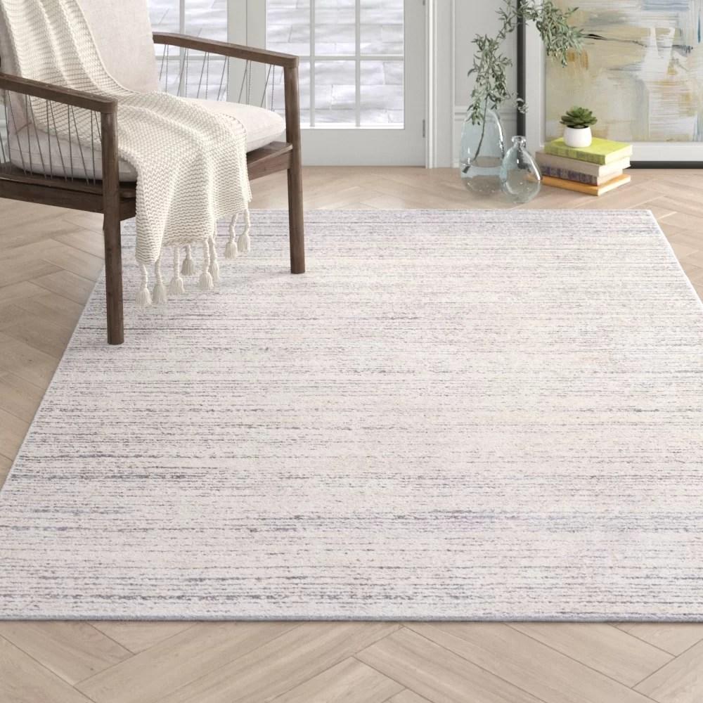 goggin oriental teal blue mustard beige area rug