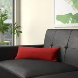 26x26 pillow cover