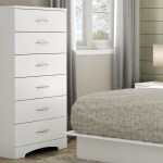 Narrow Dressers Chests You Ll Love In 2020 Wayfair