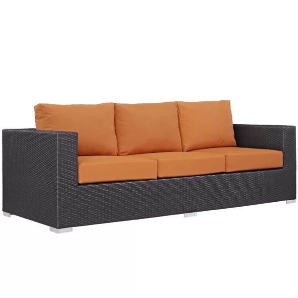 outdoor sofas loveseats couches