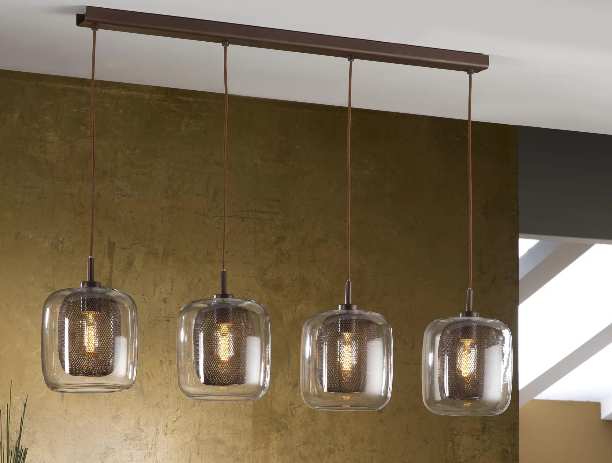 Ceiling Lighting Guide Wayfair Co Uk