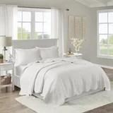 bedding bedspreads wayfair