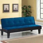 Ebern Designs Jost Twin 66 Tufted Back Convertible Sofa Reviews Wayfair