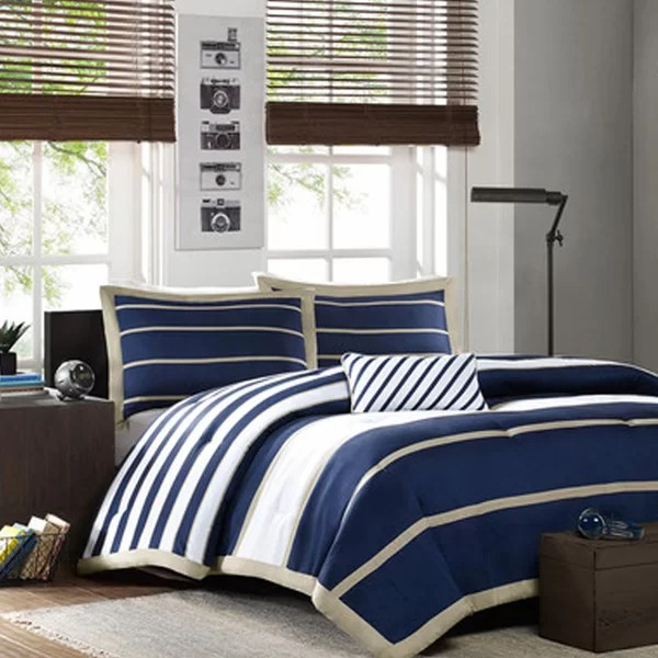 teen bedding you ll love in 2021