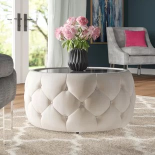 eraman coffee table