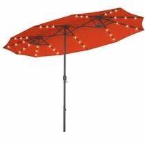 https www wayfair com keyword php keyword 12 x 12 tile with umbrella hole