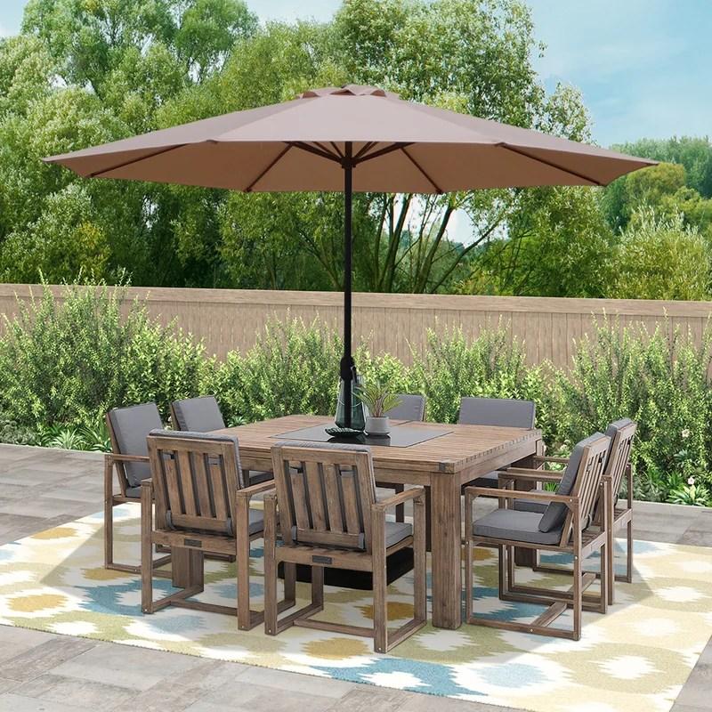 https www wayfair com outdoor pdp bay isle home lora steel 11 market umbrella w002020511 html