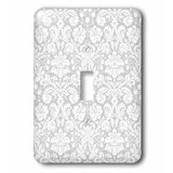 gray switch plates you ll love in 2021
