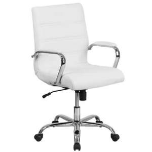 Desk   Computer Chairs You ll Love   Wayfair Save