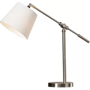 Desk Lamps   Joss   Main 20  Desk Lamp