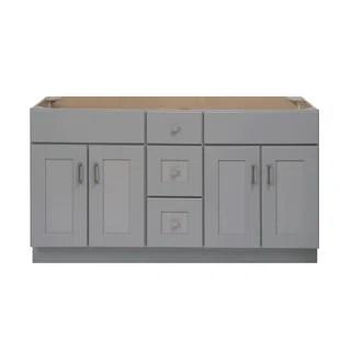menards bathroom cabinets vanity bases