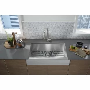 retrofit kitchen sinks you ll love in