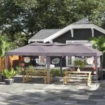 https www wayfair com outdoor sb0 outdoor canopies c1784940 html