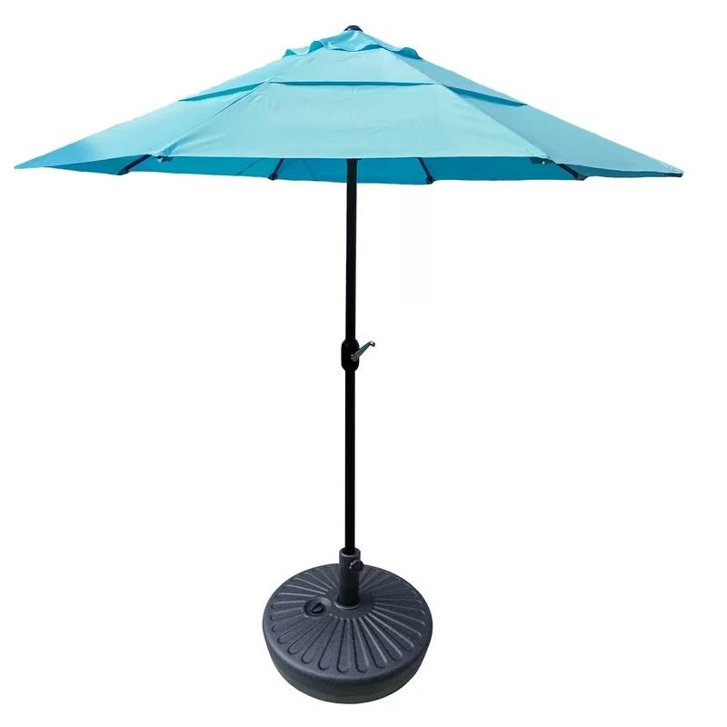miah 120 market umbrella