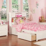 Double Full Kids Bedroom Sets You Ll Love In 2020 Wayfair