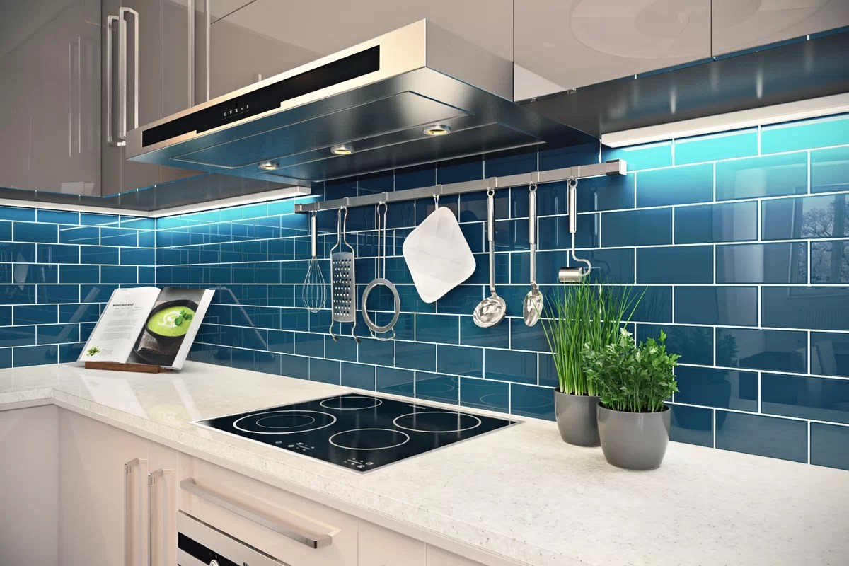 is subway tile out of style the tile