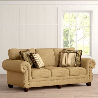 tradewins furniture