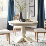 Grey Rustic Farmhouse Kitchen Dining Tables You Ll Love In 2020 Wayfair