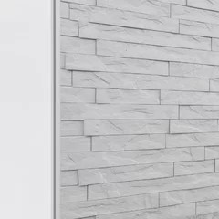 metal tile trim free shipping over