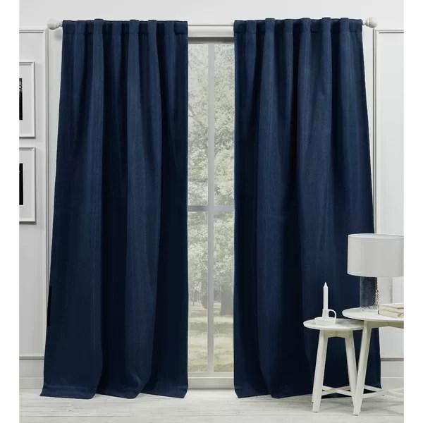 غزو قرض مستدير ralph lauren curtains