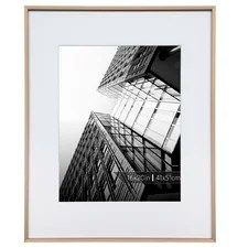 Gibney Gallery Picture Frame