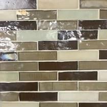 https www wayfair com home improvement sb1 iridescent backsplash tile c1807337 a38801 497577 html
