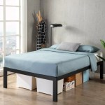 Bed Frames Free Shipping Over 35 Wayfair