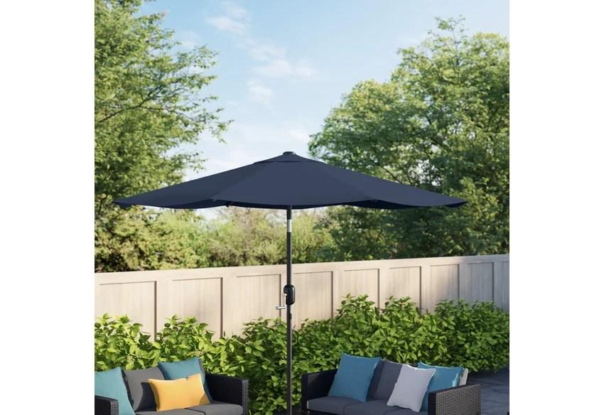 outdoor umbrellas you ll love in 2021
