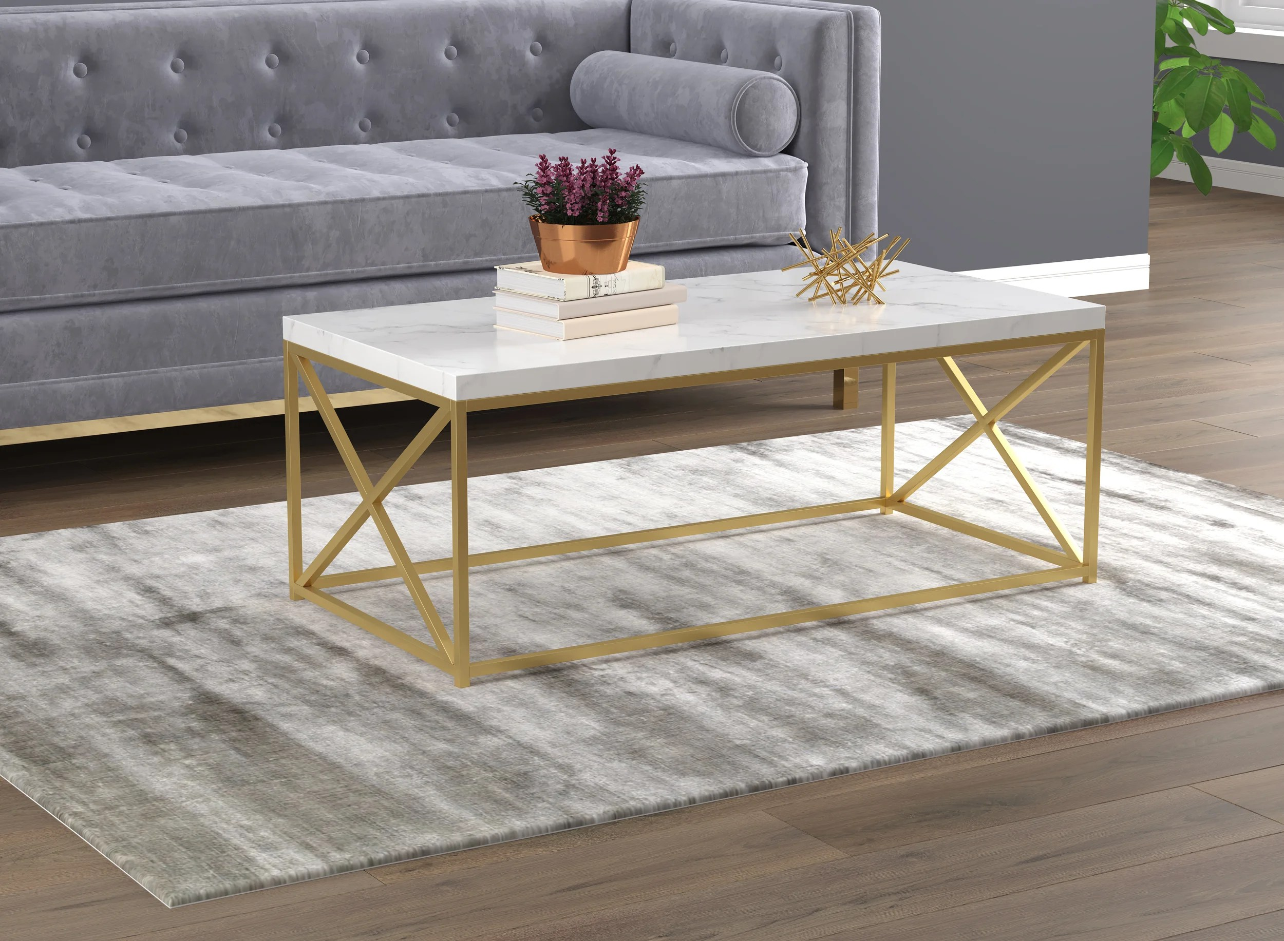 modern contemporary coffee tables you