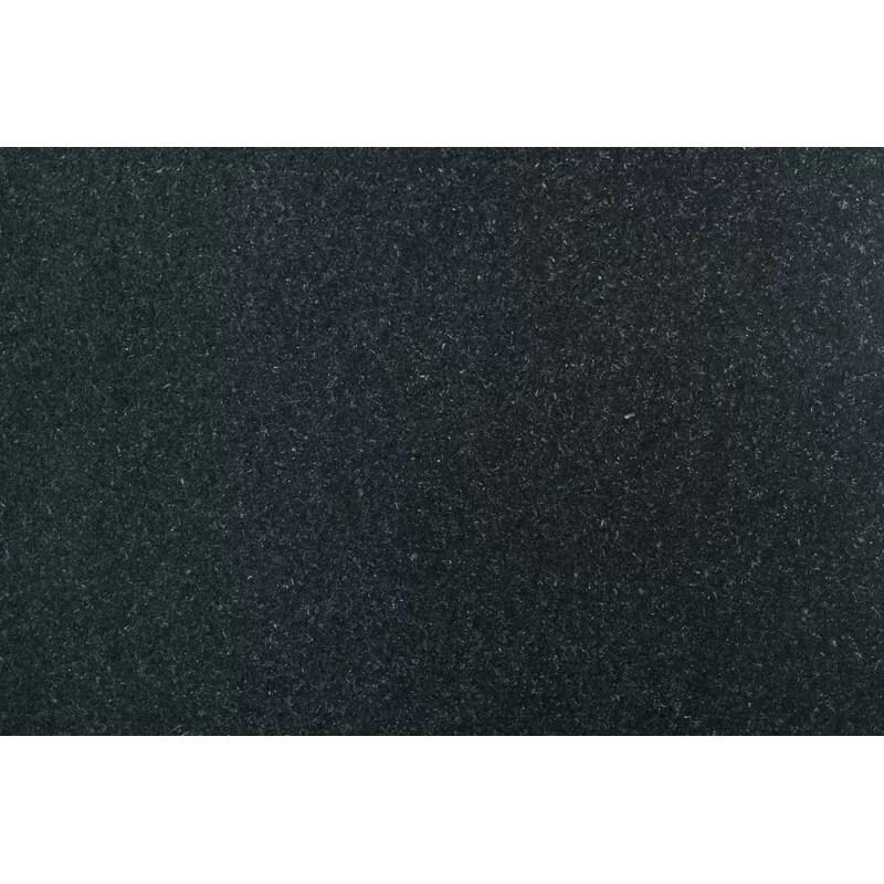 absolute black honed 12x12 granite field tile