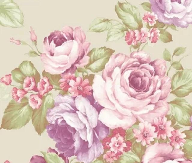 Excellent Purple Wallpaper With Purple Flower Wallpaper Designs