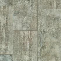 https www wayfair com home improvement sb1 stone slate look vinyl flooring c431626 a42069 282282 html
