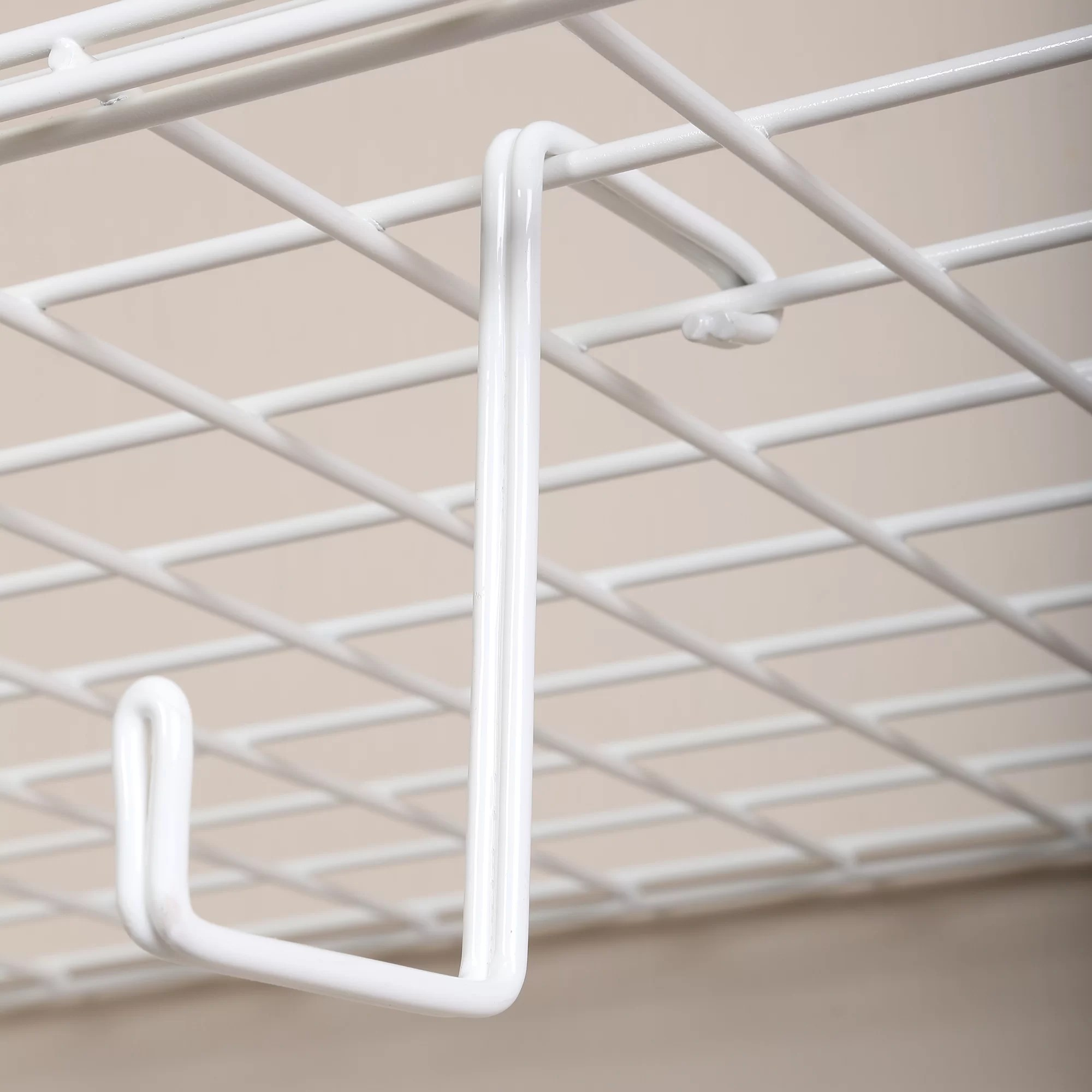 z hook ceiling mounted bike rack