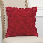 French Country Throw Pillows You Ll Love In 2021 Wayfair