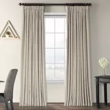 ivory and cream curtains drapes you