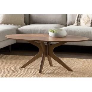 cardwell coffee table