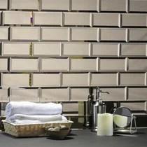 https www wayfair com home improvement sb2 backsplash beveled floor tiles wall tiles c1824087 a38803 292065 a150139 489912 html