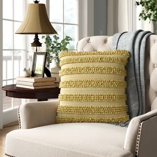 rustic 20 square throw pillows