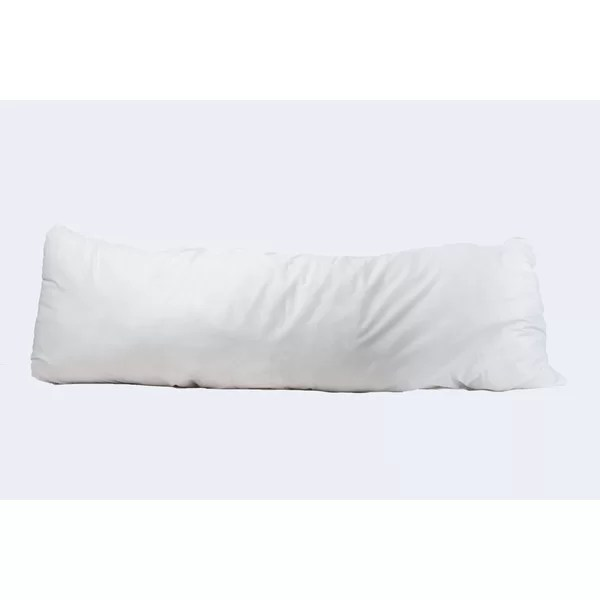 body pillow covers