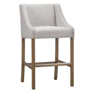 Westland Bar & Counter Stool