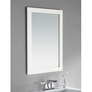 vanity mirrors you'll love | wayfair