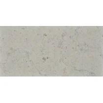 https www wayfair com home improvement sb1 the bella collection floor tiles wall tiles c1824087 a46375 23624 html