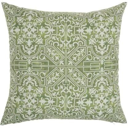 https www perigold com decor sb1 18x18 decorative pillows c1867025 a73745 384777 html