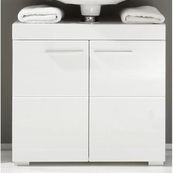 vessel sink vanity base