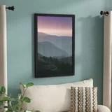 24 x 36 frame wayfair