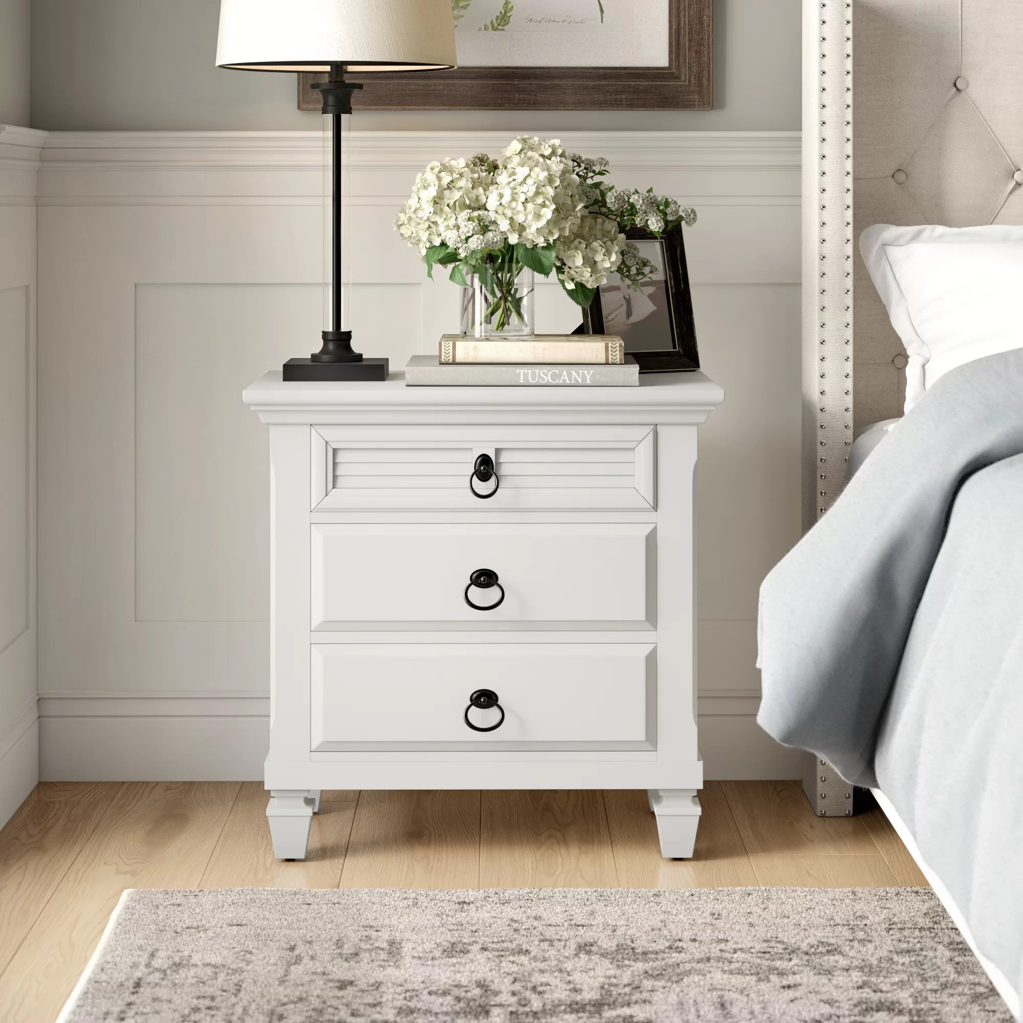coastal nightstands you ll love in 2021