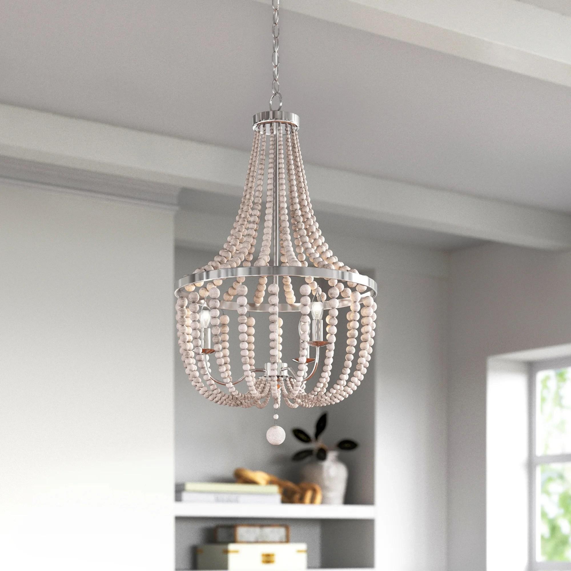 coastal chandeliers free shipping