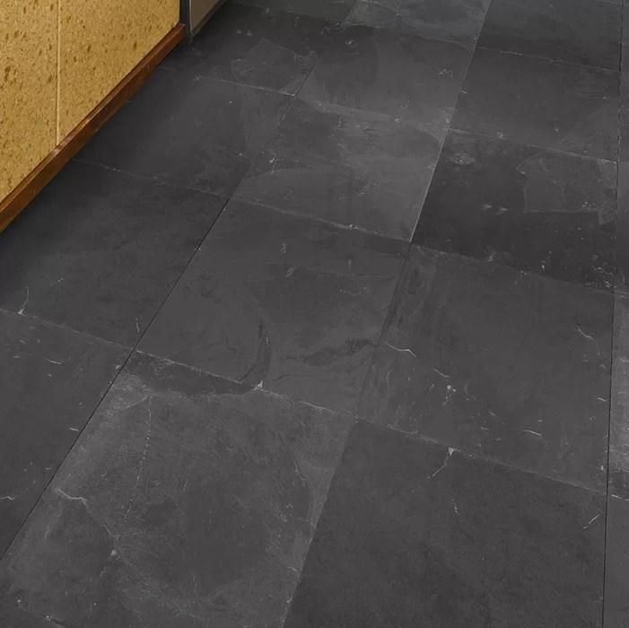 msi montauk gau 24 x 24 slate stone look wall floor tile reviews wayfair