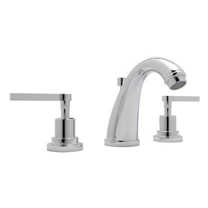 https www perigold com bath sb1 rohl bathroom sink faucets c1869309 a5024 10785 html
