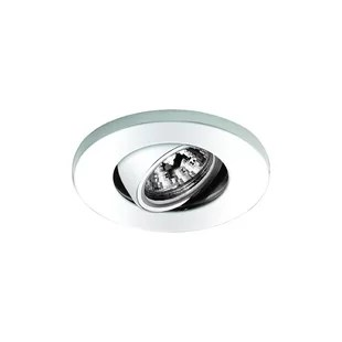 recessed under cabinet lighting you ll